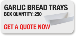 Retpack-garlicbread-quote_0