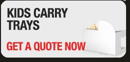Retpack-kidscarry-quote_0