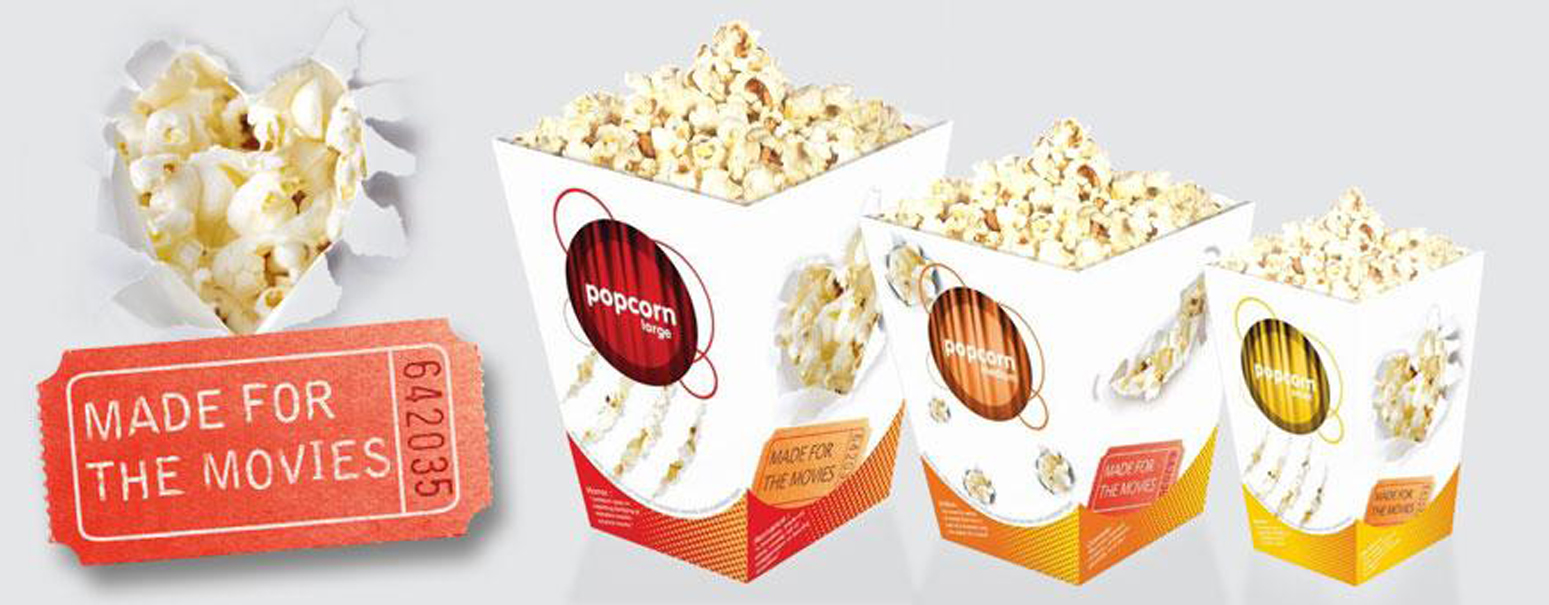 Retpack-popboxes-made1