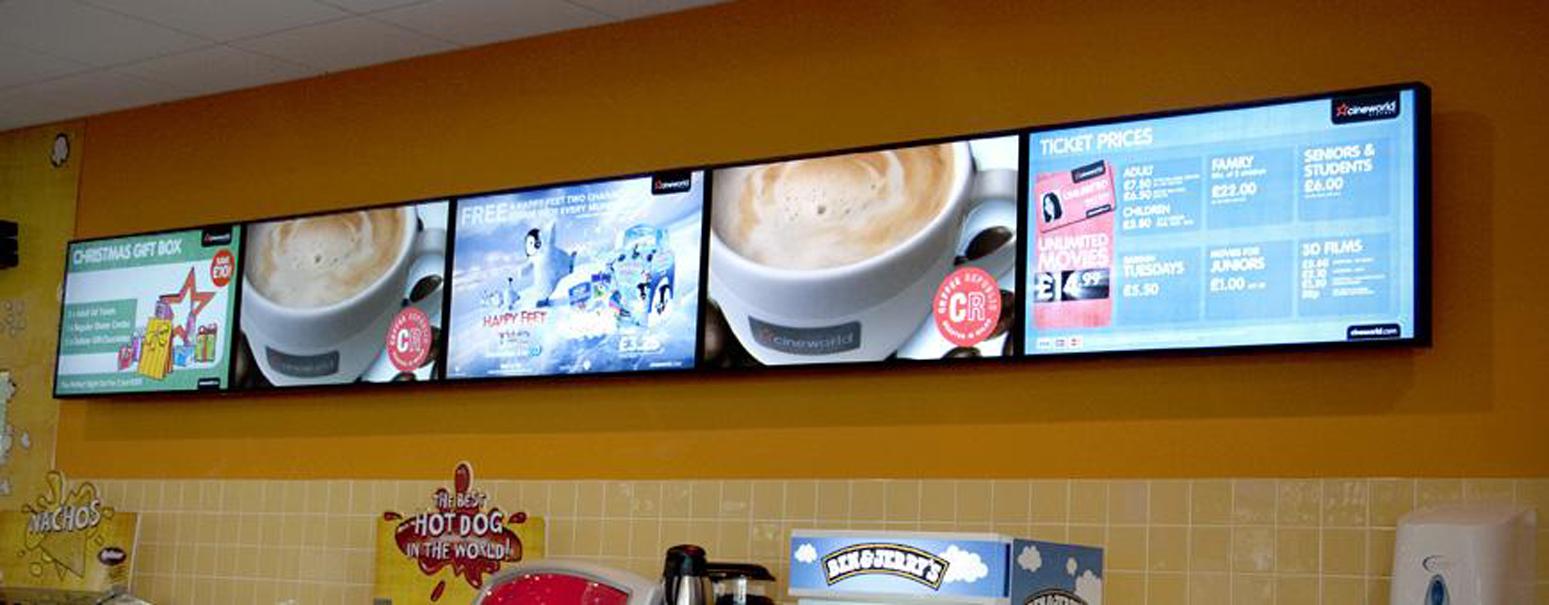 digital-retailmenuboard-cineworld-1