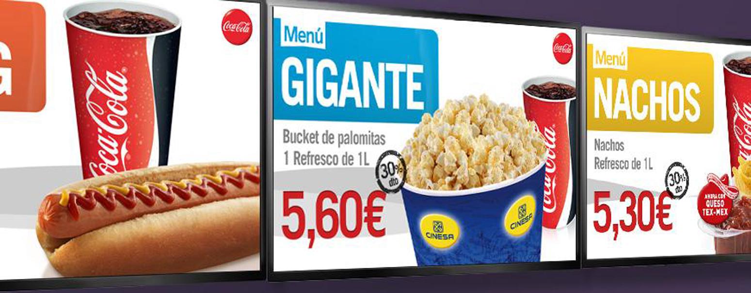 digital-retailmenuboard-europeancontent_0