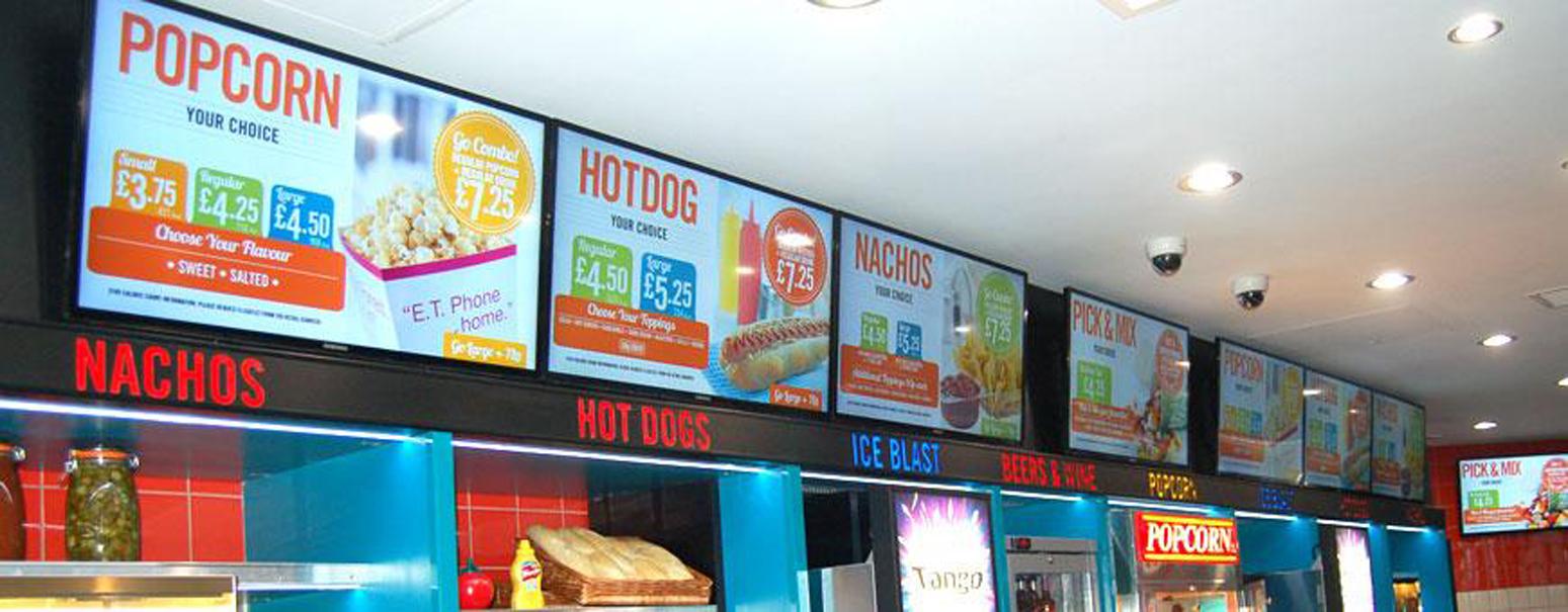 digital-retailmenuboard-hatfield
