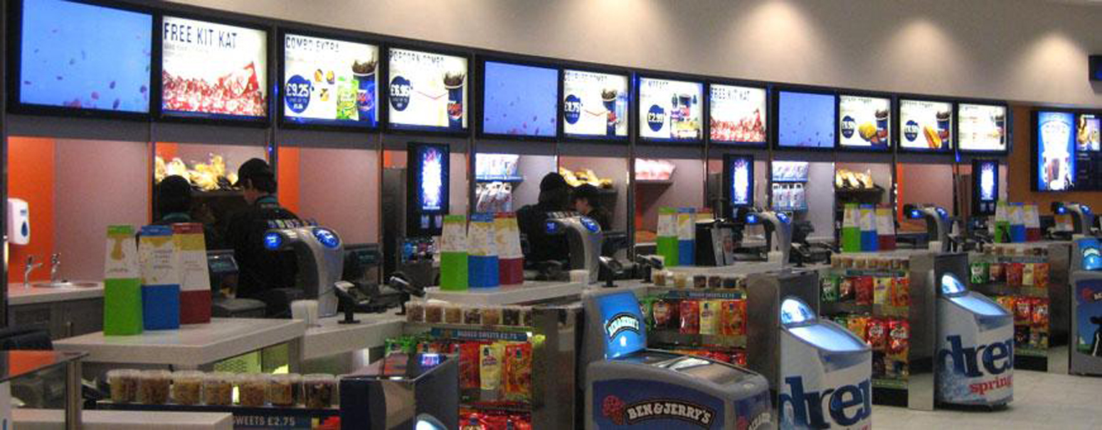 digital-retailmenuboard-site1