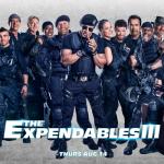 EXP-3